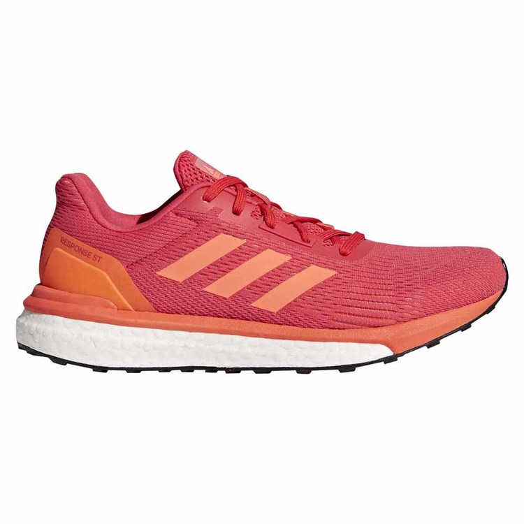 Löparsko Adidas Response