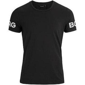 T-shirt Björn Borg