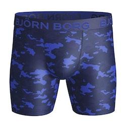Boxerkalsong Björn Borg
