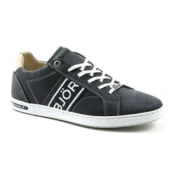 Sneakers Geoff Chapa,