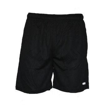 Shorts Oxide