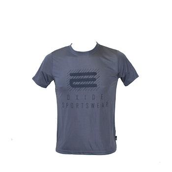 T-shirt X-Cool