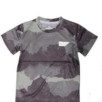 T-shirt X-Cool, junior