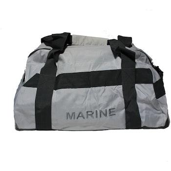 Väska Marine