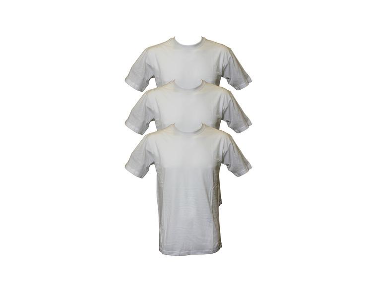 T-shirt 3-pack