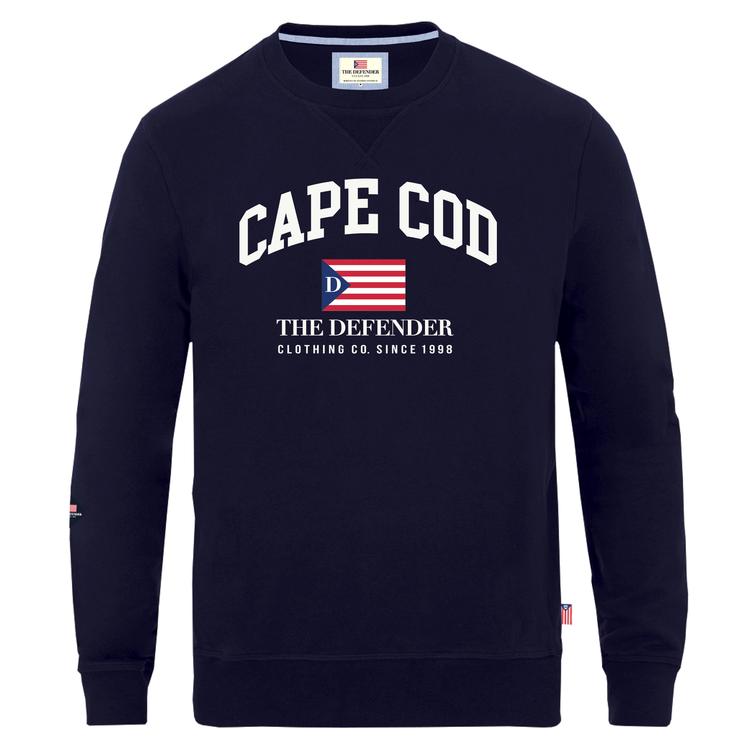 Sweatshirt New Dixon