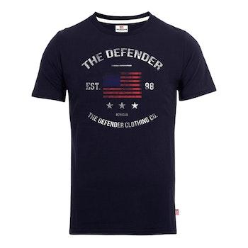 T-shirt Brad