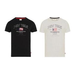 T-shirt Loui