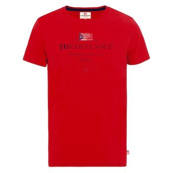 T-shirt Clean