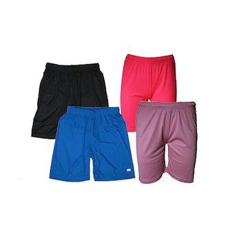 Shorts X-Cool