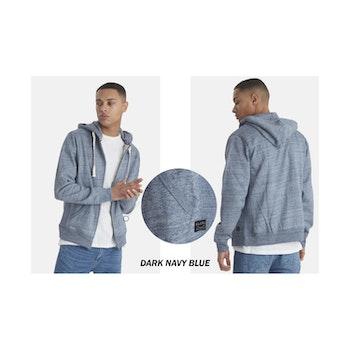 Sweatshirt North