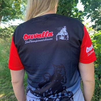 Axevalla T-shirt