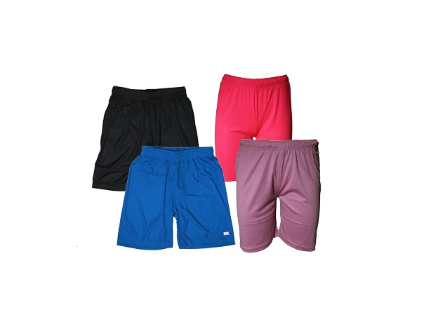Shorts X-Coolcta image