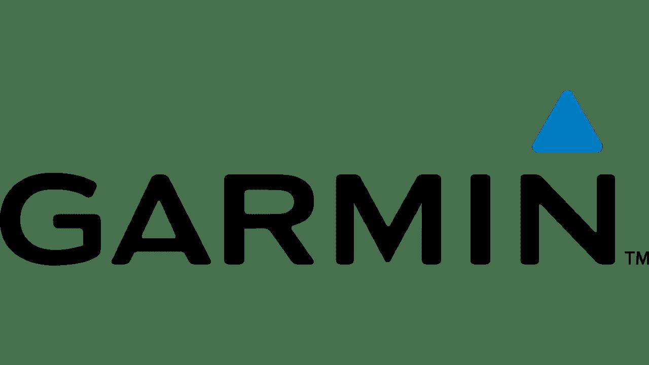 Garmin - Echo Marine - One Stop Shop!