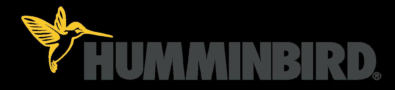 Humminbird - Echo Marine - One Stop Shop!