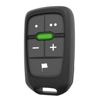 LOWRANCE REMOTE CONTROLLER LR-1