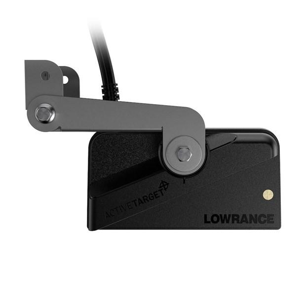 Lowrance Akterspegelmonteringssats för ActiveTarget™