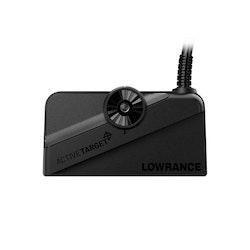 Lowrance ActiveTarget™- Endast givare