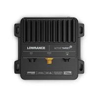 Lowrance ActiveTarget™ endast modul