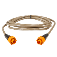 Lowrance / Simrad Ethernet-kabel, 4,5 m