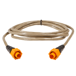 Simrad / Lowrance Ethernet cable 1.8m