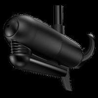 Lowrance Active Imaging 3-in-1 Nosecone-ekolodsgivare för Ghost