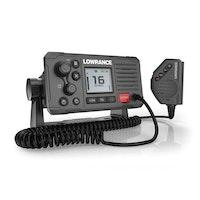 Lowrance Link-6S VHF-radio