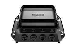 Simrad NAC-2 Autopilot Core-paket