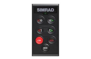 Simrad OP12 autopilotstyrenhet