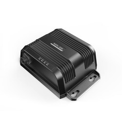 Simrad NSPL-500 Antennsplitter