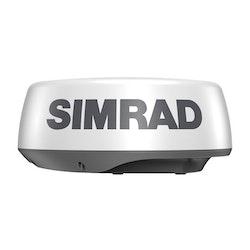 Simrad HALO20 Radar