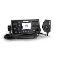 Simrad RS40 VHF-radio med AIS