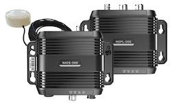 Simrad NAIS-500 + NSPL-500 + NGPS-500 + N2K
