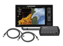 Humminbird OBN EXPANSION PACK SOLIX 10