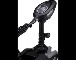 Motorguide Xi3-70FW 60'' 24V SNR/GPS