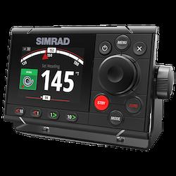 Simrad AP48 styrenhet för autopilot
