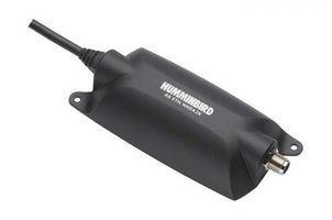 Humminbird AS ETH NMEA2K INTERFACE