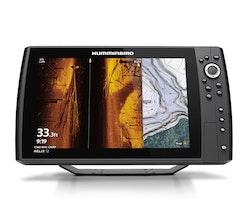 Humminbird HELIX 12 CHIRP MSI+ GPS G4N