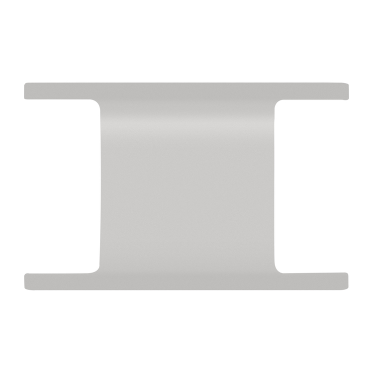 Minn Kota Raptor Setback 3 tum  Vit