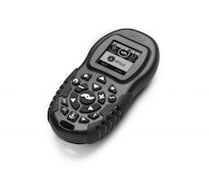 Minn Kota i-Pilot BT Bluetooth fjärrkontroll
