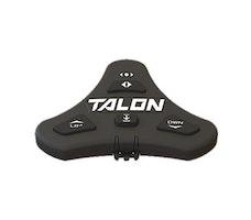 Minn kota Talon BT trådlös fotkontroll