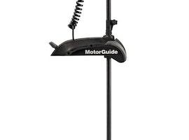"MotorGuide Xi5-55FW 54"" 12V FP SNR GPS"