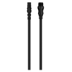 Garmin NMEA2000 Backbone DropCable 5,8m