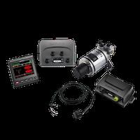 Garmin Compact Reactor 40 hydraulisk autopilot med GHC 20, Corepack