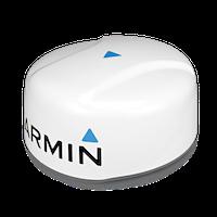 Garmin GMR 18 HD+