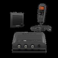 Garmin VHF 315i Marinradio