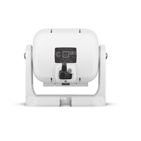 Garmin GC™ 100 trådlös kamera