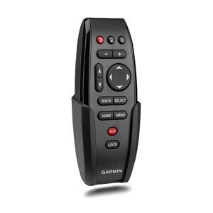Garmin Wireless Remote Control (GPSMAP® series)