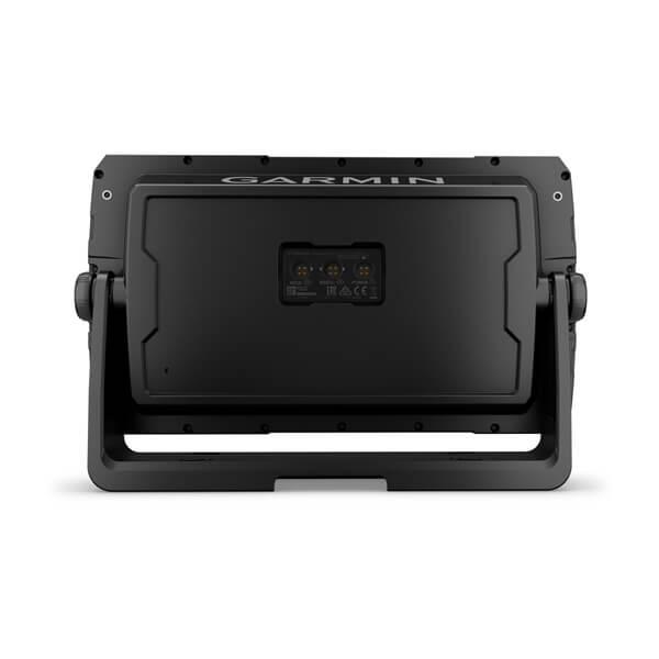Garmin Striker Vivid 9sv med GT52 givare
