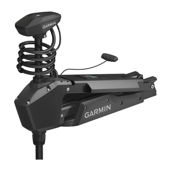 Garmin Force Trollingmotor 50''